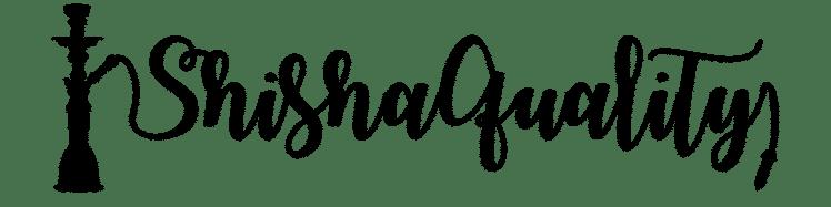 ShishaQuality