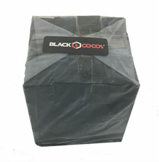 black cocos