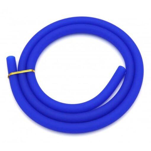 waterpijp slang